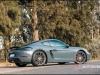 2018-02_TEST_Porsche_718_Cayman_S_Motorweb_Argentina_029