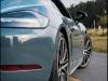 2018-02_TEST_Porsche_718_Cayman_S_Motorweb_Argentina_032