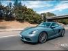 2018-02_TEST_Porsche_718_Cayman_S_Motorweb_Argentina_033