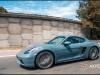 2018-02_TEST_Porsche_718_Cayman_S_Motorweb_Argentina_034