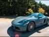 2018-02_TEST_Porsche_718_Cayman_S_Motorweb_Argentina_036