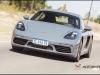 2018-02_TEST_Porsche_718_Cayman_S_Motorweb_Argentina_038