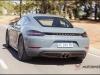 2018-02_TEST_Porsche_718_Cayman_S_Motorweb_Argentina_039