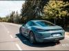 2018-02_TEST_Porsche_718_Cayman_S_Motorweb_Argentina_041