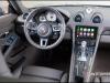 2018-02_TEST_Porsche_718_Cayman_S_Motorweb_Argentina_049