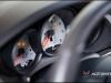 2018-02_TEST_Porsche_718_Cayman_S_Motorweb_Argentina_056
