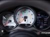 2018-02_TEST_Porsche_718_Cayman_S_Motorweb_Argentina_058
