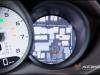 2018-02_TEST_Porsche_718_Cayman_S_Motorweb_Argentina_061