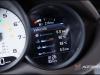 2018-02_TEST_Porsche_718_Cayman_S_Motorweb_Argentina_062
