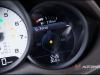 2018-02_TEST_Porsche_718_Cayman_S_Motorweb_Argentina_064