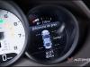 2018-02_TEST_Porsche_718_Cayman_S_Motorweb_Argentina_065