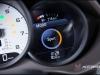 2018-02_TEST_Porsche_718_Cayman_S_Motorweb_Argentina_066