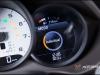 2018-02_TEST_Porsche_718_Cayman_S_Motorweb_Argentina_068