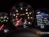 2018-02_TEST_Porsche_718_Cayman_S_Motorweb_Argentina_072