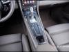 2018-02_TEST_Porsche_718_Cayman_S_Motorweb_Argentina_074