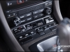 2018-02_TEST_Porsche_718_Cayman_S_Motorweb_Argentina_080