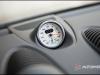 2018-02_TEST_Porsche_718_Cayman_S_Motorweb_Argentina_086
