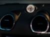 2018-02_TEST_Porsche_718_Cayman_S_Motorweb_Argentina_087