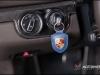 2018-02_TEST_Porsche_718_Cayman_S_Motorweb_Argentina_088