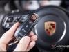 2018-02_TEST_Porsche_718_Cayman_S_Motorweb_Argentina_089