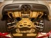 2018-02_TEST_Porsche_718_Cayman_S_Motorweb_Argentina_096