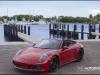 2018-04_TEST_Porsche_911_GTS_Motorweb_Argentina_01