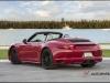 2018-04_TEST_Porsche_911_GTS_Motorweb_Argentina_02