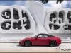 2018-04_TEST_Porsche_911_GTS_Motorweb_Argentina_03