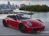 2018-04_TEST_Porsche_911_GTS_Motorweb_Argentina_04