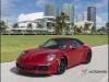 2018-04_TEST_Porsche_911_GTS_Motorweb_Argentina_06