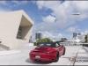 2018-04_TEST_Porsche_911_GTS_Motorweb_Argentina_07