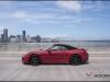 2018-04_TEST_Porsche_911_GTS_Motorweb_Argentina_08