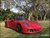 2018-04_TEST_Porsche_911_GTS_Motorweb_Argentina_09