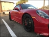 2018-04_TEST_Porsche_911_GTS_Motorweb_Argentina_10