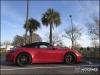 2018-04_TEST_Porsche_911_GTS_Motorweb_Argentina_11