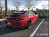 2018-04_TEST_Porsche_911_GTS_Motorweb_Argentina_12