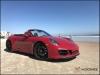 2018-04_TEST_Porsche_911_GTS_Motorweb_Argentina_13