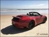 2018-04_TEST_Porsche_911_GTS_Motorweb_Argentina_14