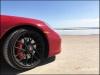 2018-04_TEST_Porsche_911_GTS_Motorweb_Argentina_15