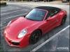 2018-04_TEST_Porsche_911_GTS_Motorweb_Argentina_17