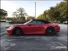 2018-04_TEST_Porsche_911_GTS_Motorweb_Argentina_18
