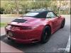 2018-04_TEST_Porsche_911_GTS_Motorweb_Argentina_19