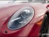 2018-04_TEST_Porsche_911_GTS_Motorweb_Argentina_20