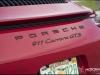 2018-04_TEST_Porsche_911_GTS_Motorweb_Argentina_22