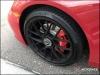 2018-04_TEST_Porsche_911_GTS_Motorweb_Argentina_23
