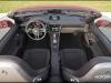 2018-04_TEST_Porsche_911_GTS_Motorweb_Argentina_25