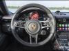 2018-04_TEST_Porsche_911_GTS_Motorweb_Argentina_26