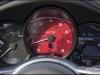 2018-04_TEST_Porsche_911_GTS_Motorweb_Argentina_27