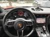 2018-04_TEST_Porsche_911_GTS_Motorweb_Argentina_28