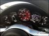2018-04_TEST_Porsche_911_GTS_Motorweb_Argentina_29
